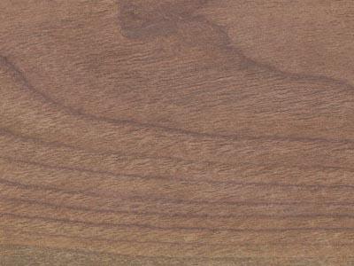Walnut Wood Grain
