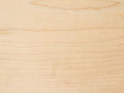 Maple Wood Grain