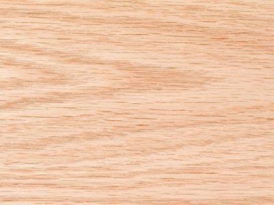 Red Oak Wood Grain